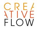 CreativeFlow
