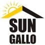SunGallo
