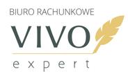 VIVOexperts
