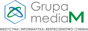 20180929_logo Grupa mediaM