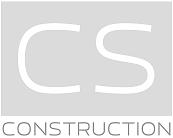 CS_logo_małe3-1