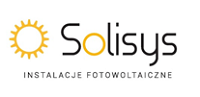 Solisys