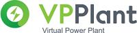 VPplant