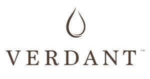 Verdant_Logo_highres