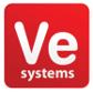 Vesystems