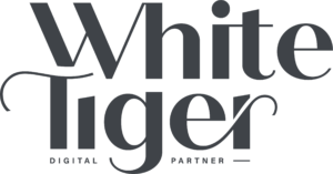WT_Logo_Claim_nobg