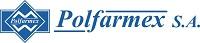 logo-logotyp_polfarmex-1024x221