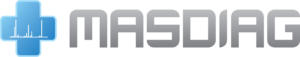 logo_masdiag