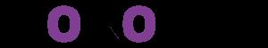 xoxo-wifi-logo-b